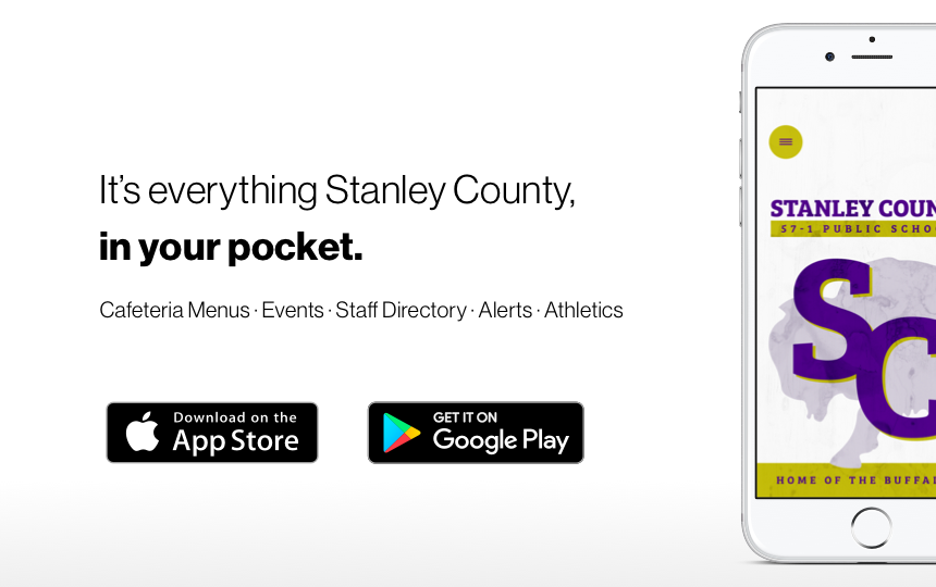 Everything S.C. in Your Pocket