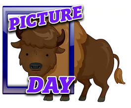 Picture Day Buffalo